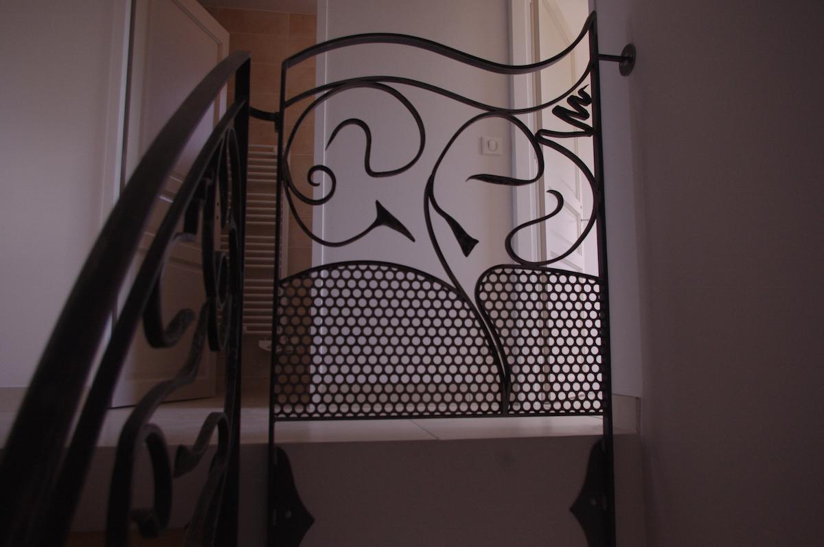 escalier metal2-jean-berson-ebeniste-luzech-lot-1200x780