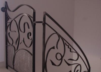 escalier metal3-jean-berson-ebeniste-luzech-lot-1200x780