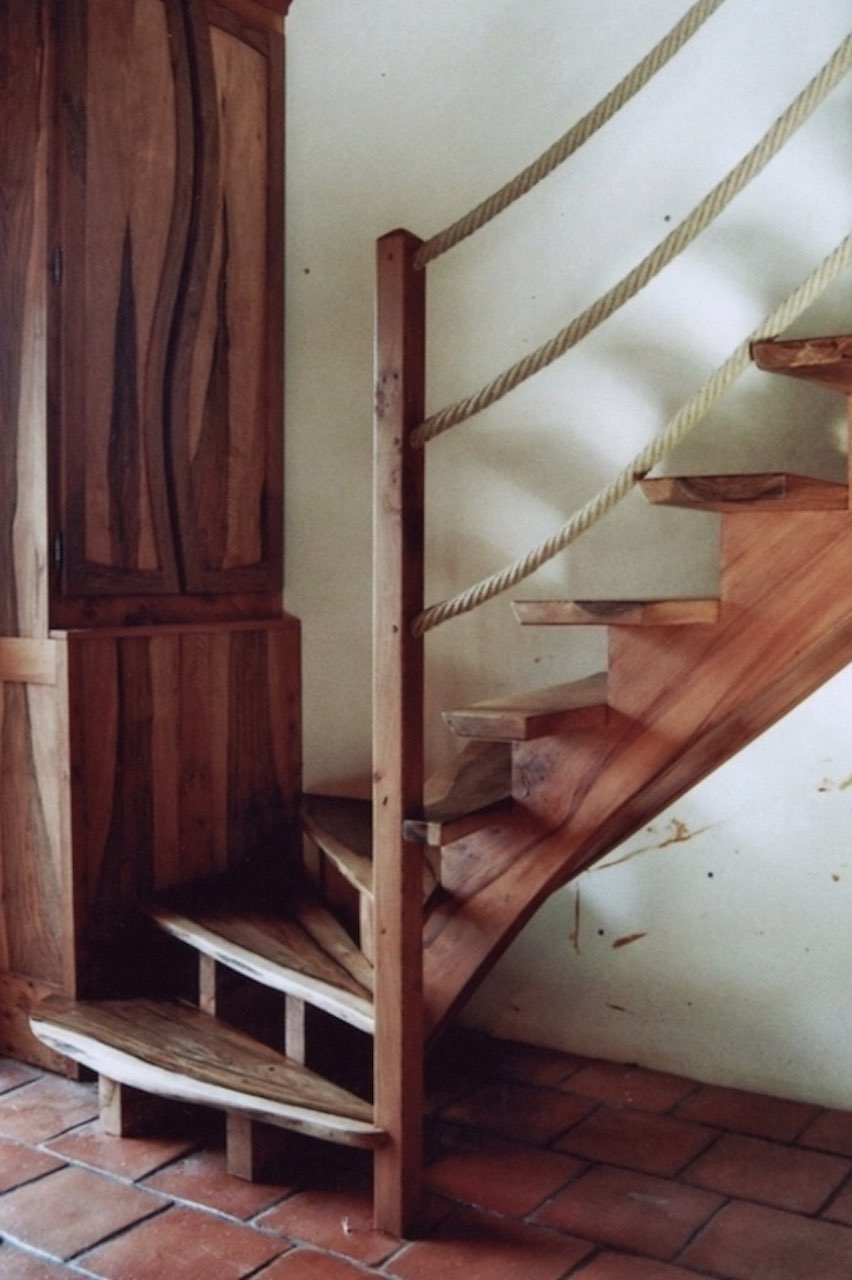 escalier1-jean-berson-ebeniste-menuisier-luzech-lot-46
