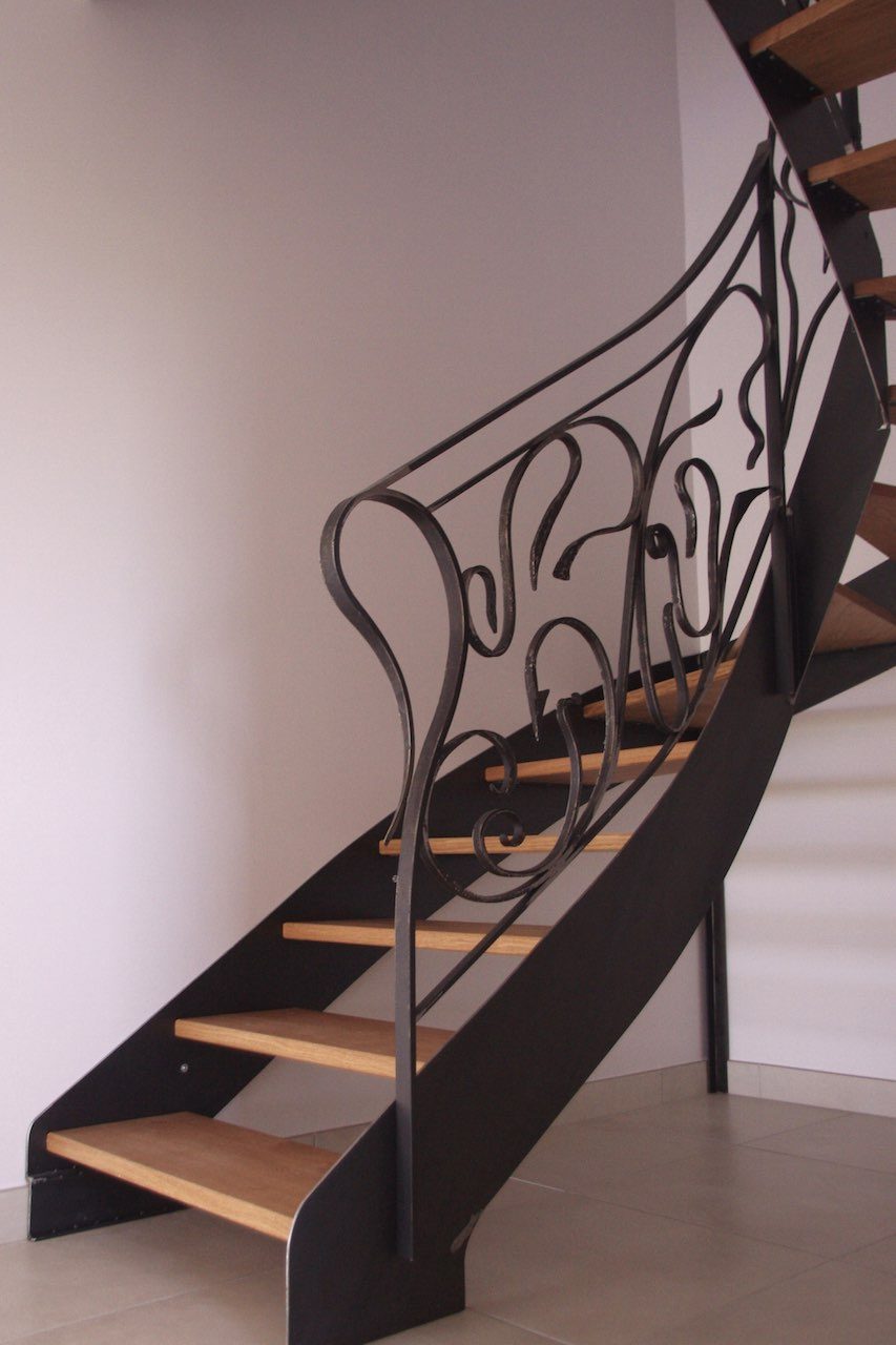 escalier3-jean-berson-ebeniste-menuisier-luzech-lot-46