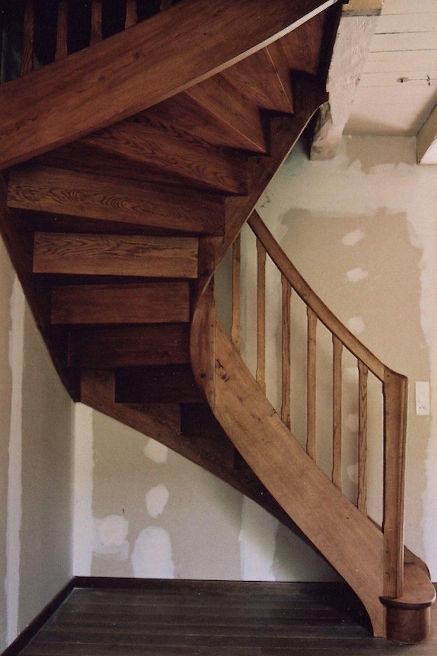 escalier4-jean-berson-ebeniste-menuisier-luzech-lot-46
