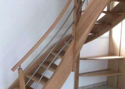 escalier6-jean-berson-ebeniste-menuisier-luzech-lot-46