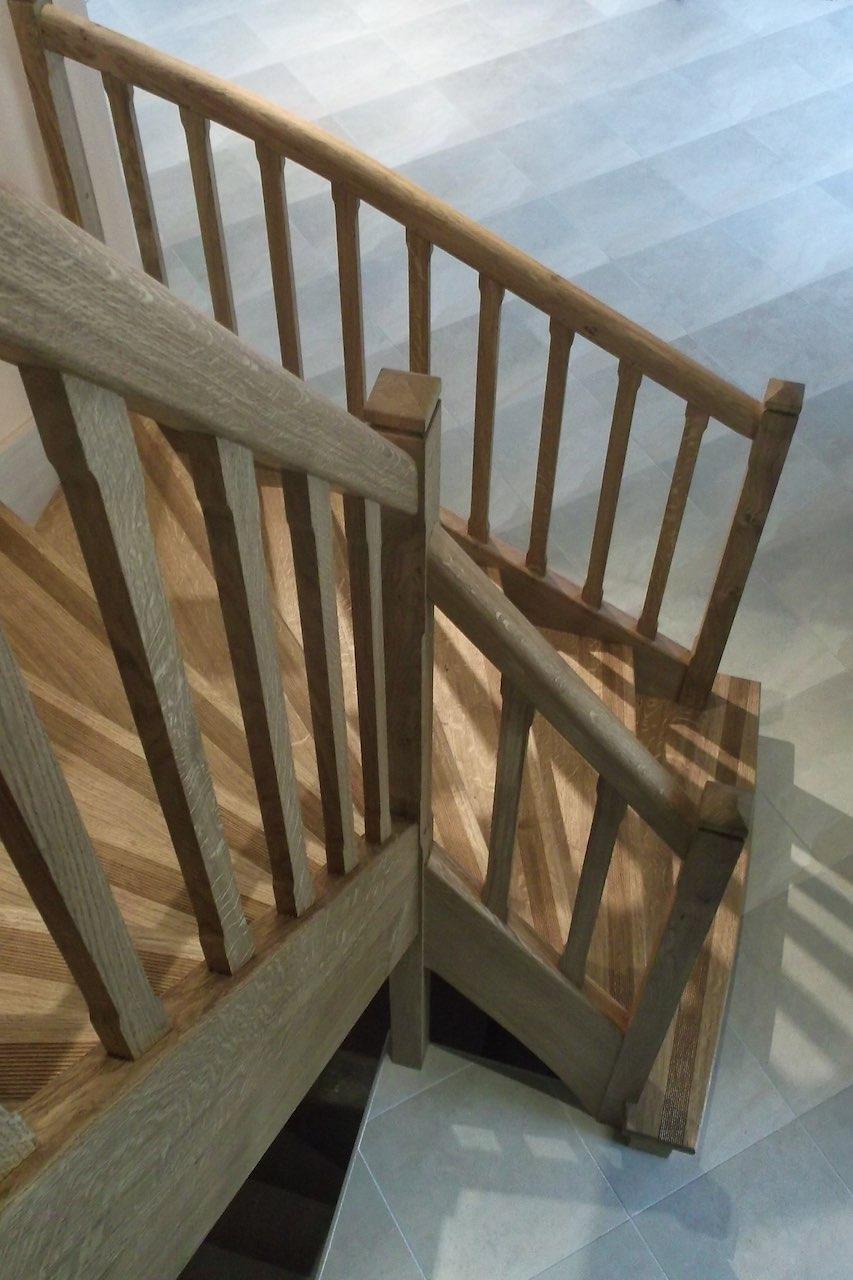escalier7-jean-berson-ebeniste-menuisier-luzech-lot-46