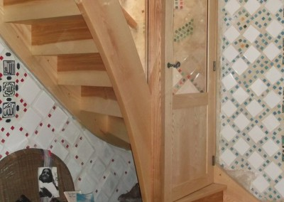escalier8-jean-berson-ebeniste-menuisier-luzech-lot-46