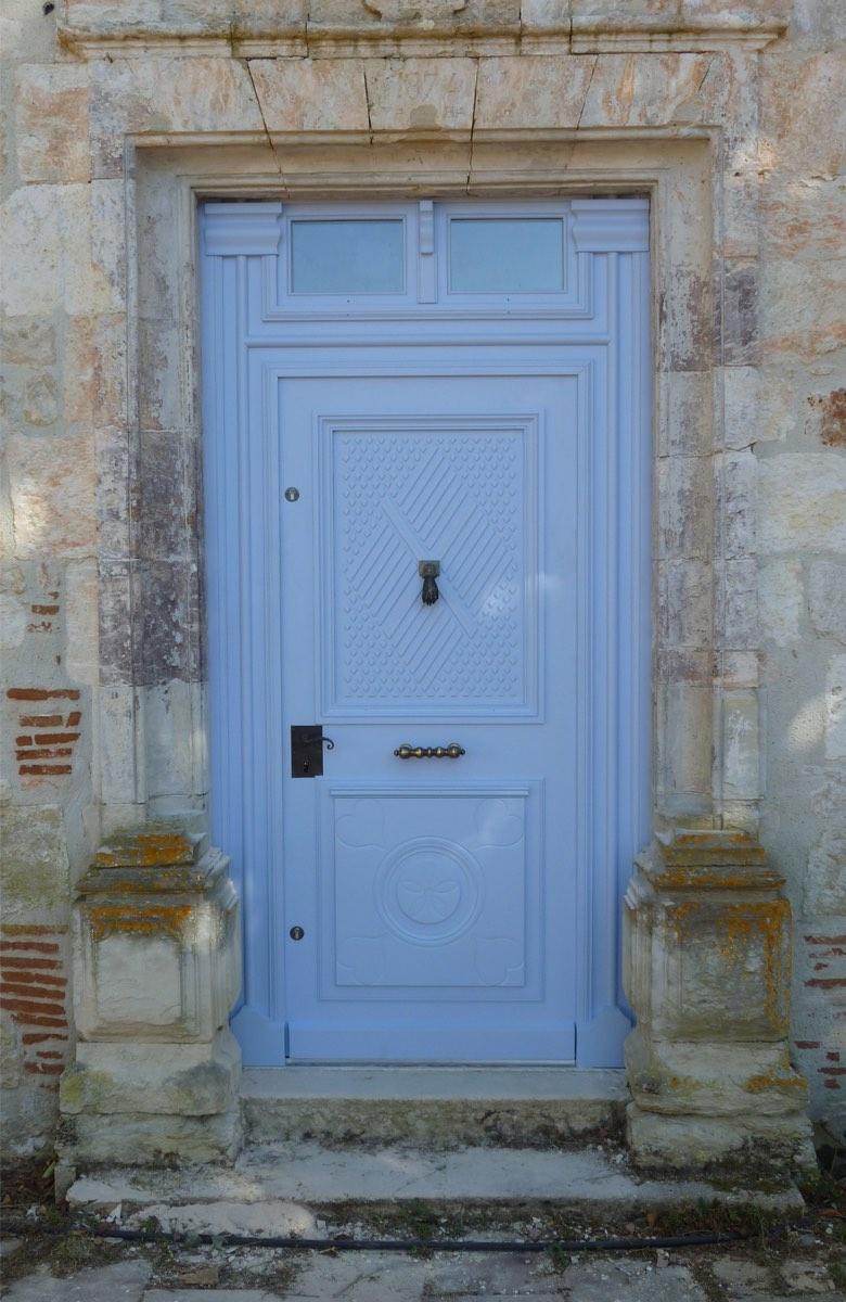 porte1-jean-berson-ebeniste-luzech-lot-1200x780