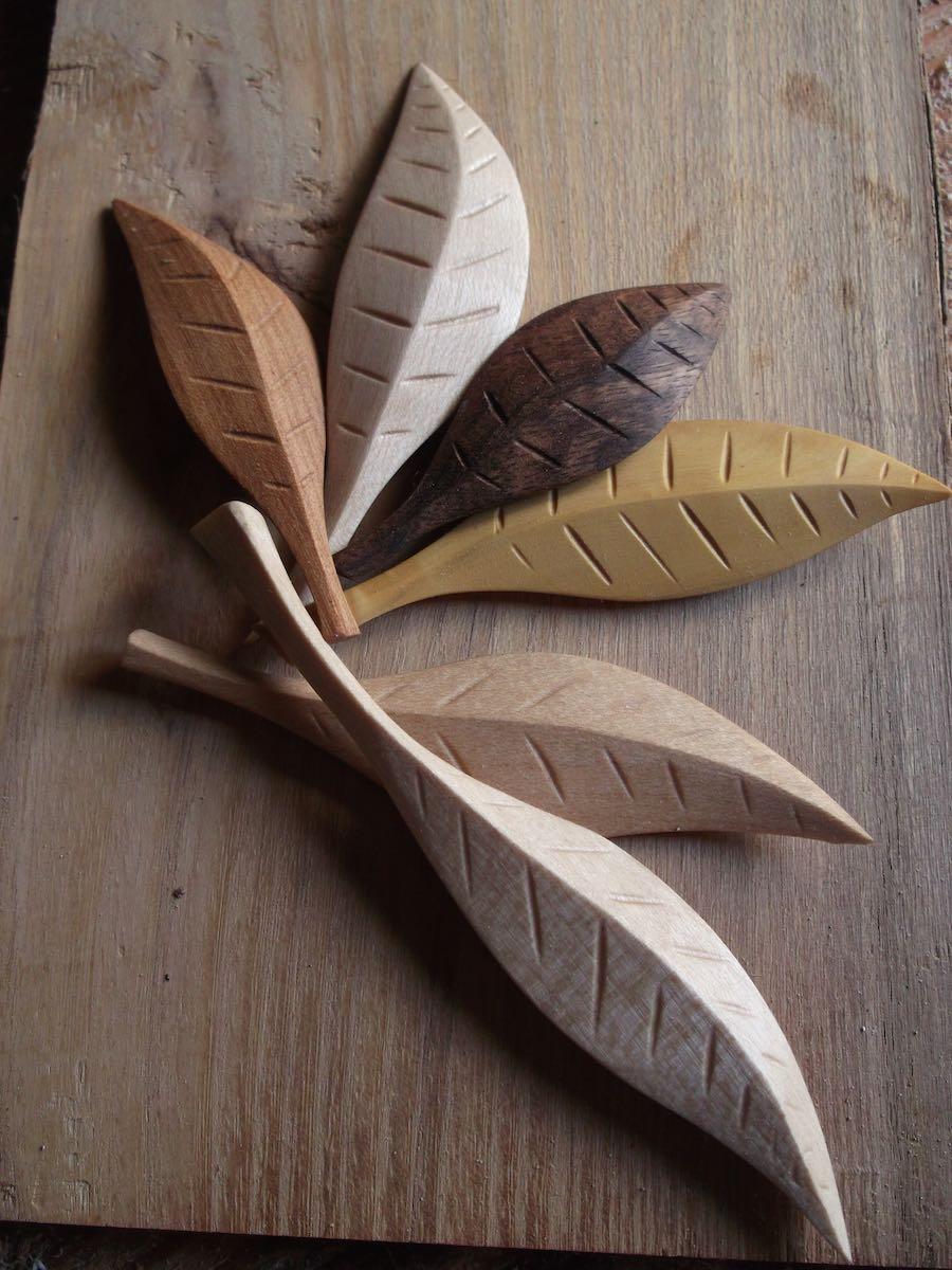 arbre-meuble1-jean-berson-ebeninste-luzech