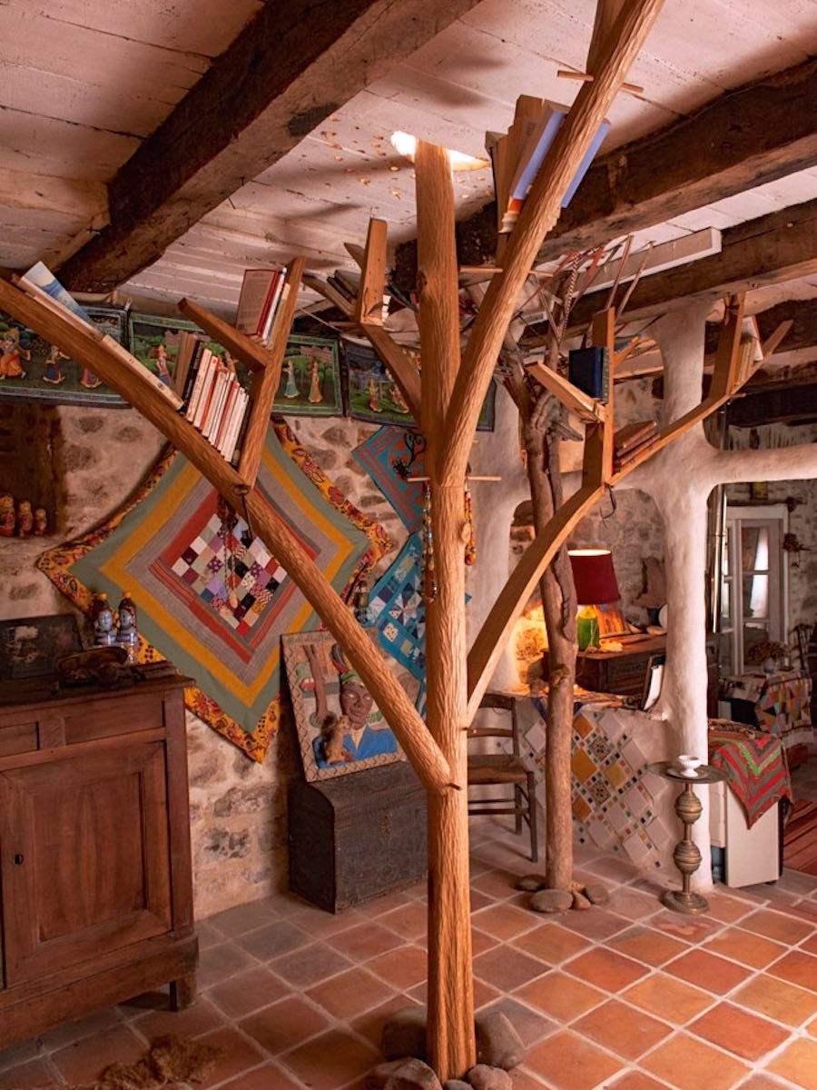 arbre-meuble3-jean-berson-ebeninste-luzech