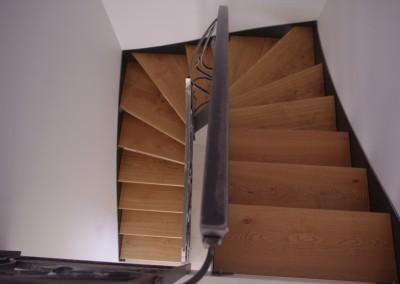escalier metal4-jean-berson-ebeniste-luzech-lot-1200x780