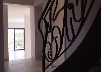 escalier metal6-jean-berson-ebeniste-luzech-lot-1200x780