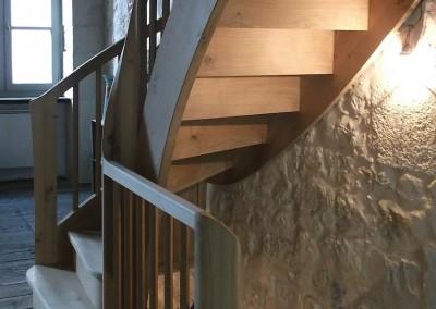 escalier2-jean-berson-ebeniste-menuisier-luzech-lot-46