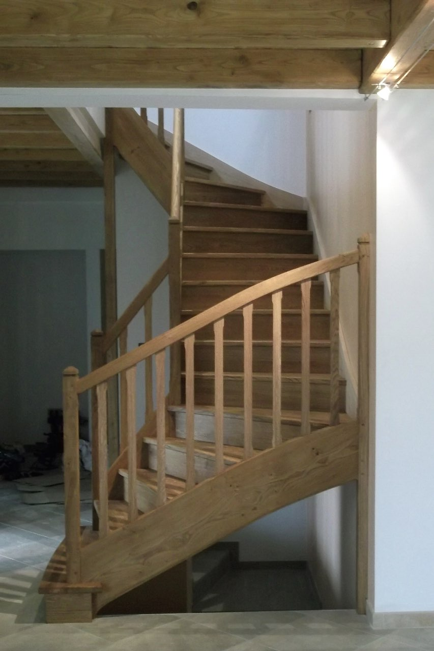escalier5-jean-berson-ebeniste-menuisier-luzech-lot-46