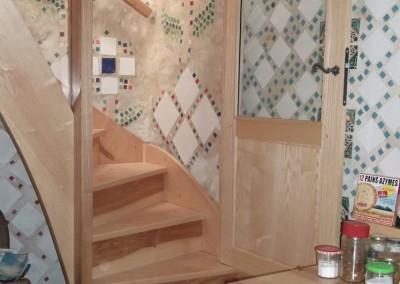 escalier9-jean-berson-ebeniste-menuisier-luzech-lot-46