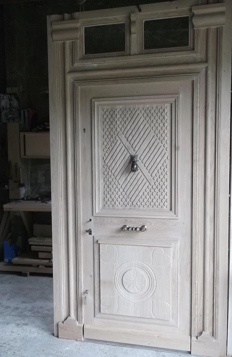 porte2-jean-berson-ebeniste-luzech-lot-1200x780