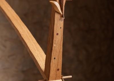 arbre-meuble6-jean-berson-ebeninste-luzech