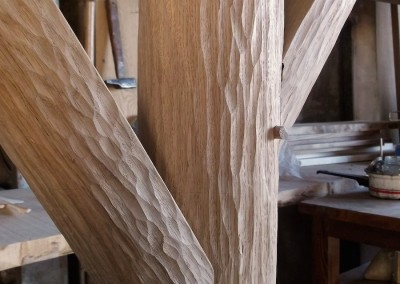 arbre-meuble7-jean-berson-ebeninste-luzech